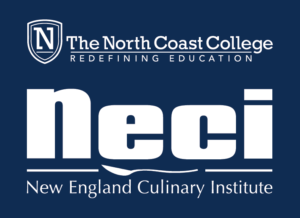 Earn Your Culinary Arts Degree Our Programs